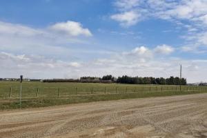 100 WILDFLOWER RD , Strathmore
