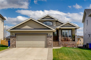 108 ASPENMERE CL , Chestermere