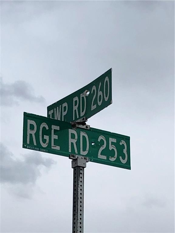 Listing C4244690 - Large Photo # 6