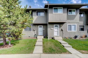 #11 6503 RANCHVIEW DR NW, Calgary