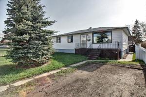 4632 85 ST NW, Calgary