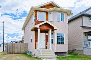 138 TARAWOOD RD NE, Calgary
