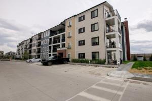 #2317 215 LEGACY BV SE, Calgary