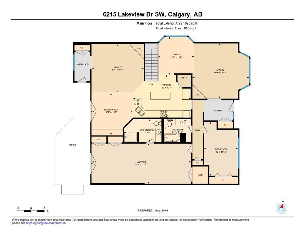 Listing C4245212 - Large Photo # 4