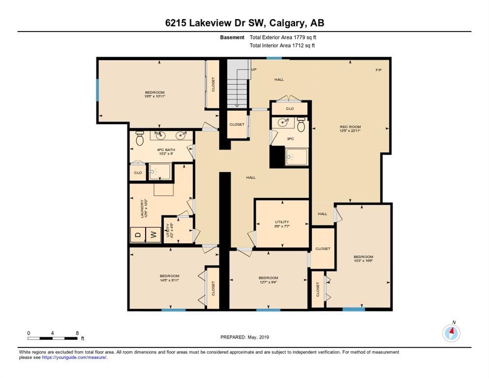 Listing C4245212 - Large Photo # 5