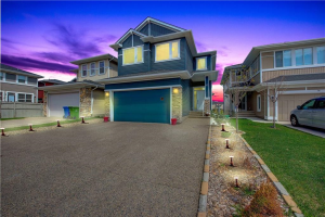 82 REDSTONE CV NE, Calgary
