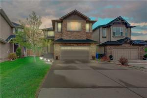 1543 PANATELLA BV NW, Calgary