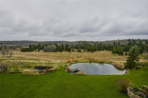 283000 HORSE CREEK RD, Rural Rocky View County
