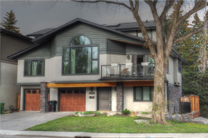 3822 15 ST SW, Calgary