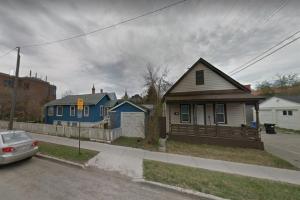 117 7 ST NE, Calgary