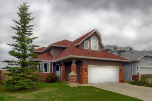122 ARBOUR SUMMIT CL NW, Calgary