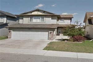 109 BRIGHTONDALE PR SE, Calgary