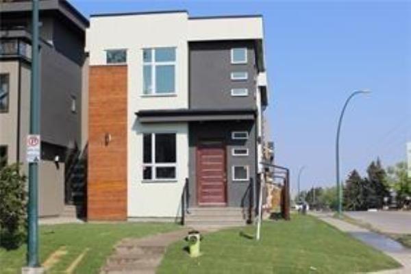 5030 21A ST SW, Calgary