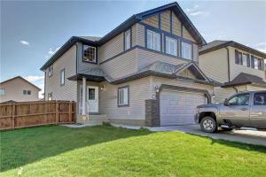 190 EVERWOODS PA SW, Calgary