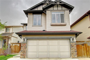 116 BRIGHTONCREST RI SE, Calgary