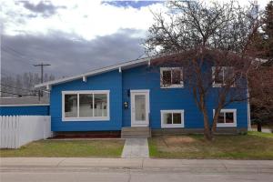 5704 DALMEAD CR NW, Calgary