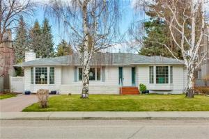 924 Elizabeth RD SW, Calgary