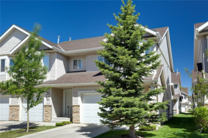88 ROYAL OAK GD NW, Calgary