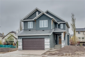 436 Discovery PL SW, Calgary