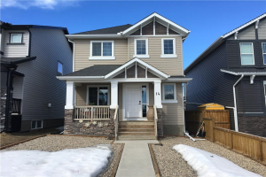 14 NOLANFIELD MR NW, Calgary