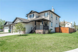 404 WEST CREEK BA , Chestermere