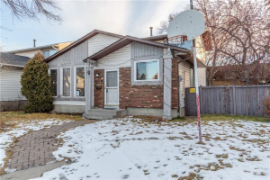 319 RANCHVIEW PL NW, Calgary