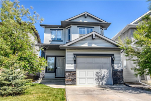 141 Everoak GD SW, Calgary