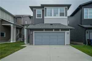 87 HOWSE RD NE, Calgary