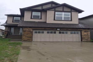 74 SKYVIEW RANCH ST NE, Calgary
