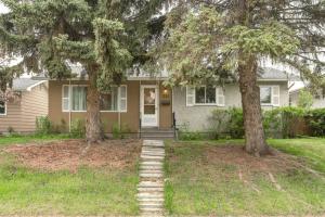 231 MARTELL RD NE, Calgary