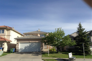 9207 EDGEBROOK DR NW, Calgary