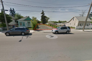 525 11 AV SE, Calgary