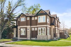 5602 5 ST SW, Calgary