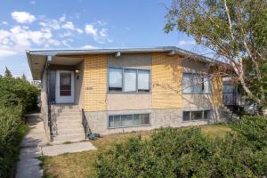 1531-1533 35 ST SE, Calgary