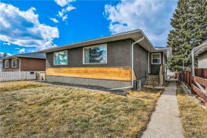 3529 41 ST SW, Calgary
