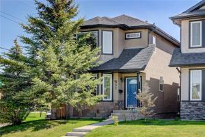 902 40 ST SW, Calgary