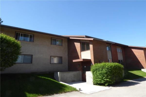 #433 1305 GLENMORE TR SW, Calgary
