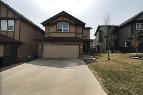 9339 14 AV SW, Calgary