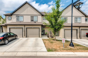 145 Copperpond LD SE, Calgary