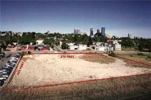 1802 11 ST SE, Calgary