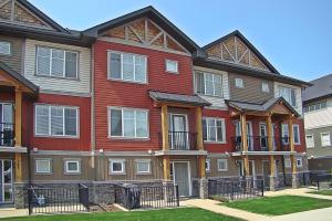 142 Skyview Springs MR NE, Calgary