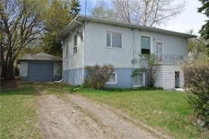 3707 1 ST NE, Calgary