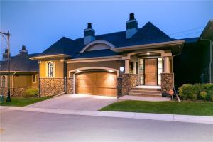 #5 347 Tuscany Estates RI NW, Calgary