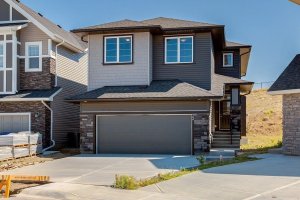 73 SHERVIEW PT NW, Calgary