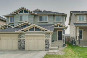244 NEW BRIGHTON LD SE, Calgary