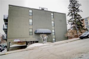 #305 1820 9 ST SW, Calgary