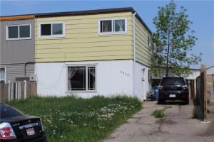 3616 27A AV SE, Calgary