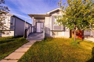 244 MARTINVALLEY RD NE, Calgary