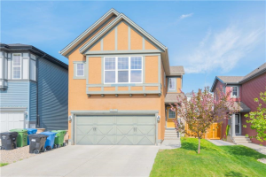 71 SAGE VALLEY DR NW, Calgary