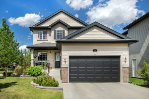 104 SPRINGMERE RD , Chestermere